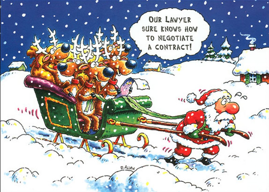 Help us build our joke and story bank. Funny Christmas Jokes For Adults Laugh Away Humoropedia