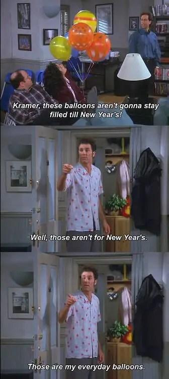 Really Funny Christmas Joke