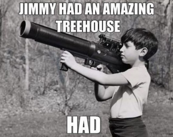 jimmytreehouse