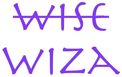 Wise Wiza jpg