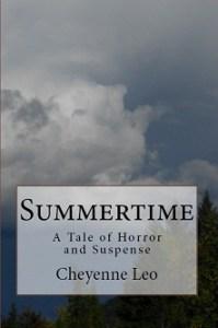 SummertimeFront-medium(1)