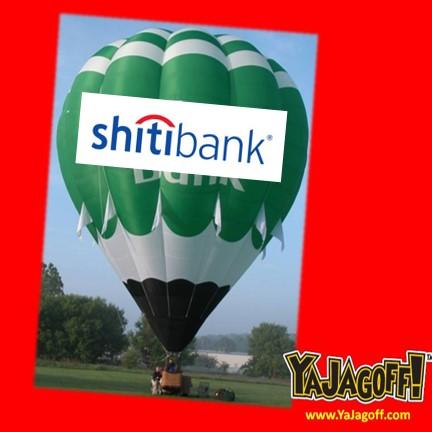 YJ-shitibank