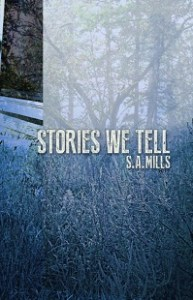 StoriesFrontCover-small