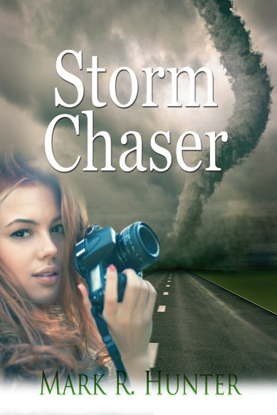 Storm Chase FINAL