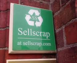 sellscrap