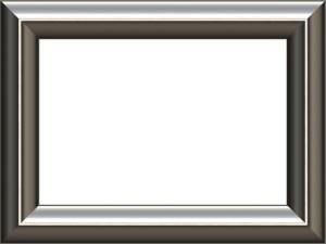 frame-89486