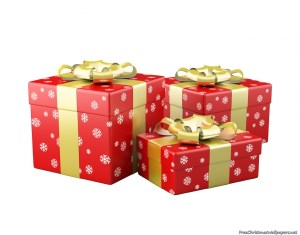 Three-Red-Christmas-Gifts-1280-1024-618558