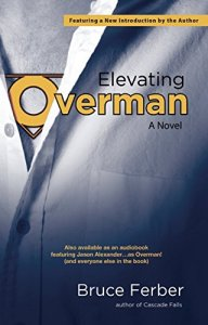 new elevating overman