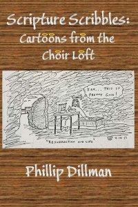 phillipscripturescribbles