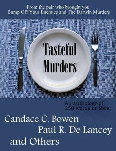 tastefulmurdercover