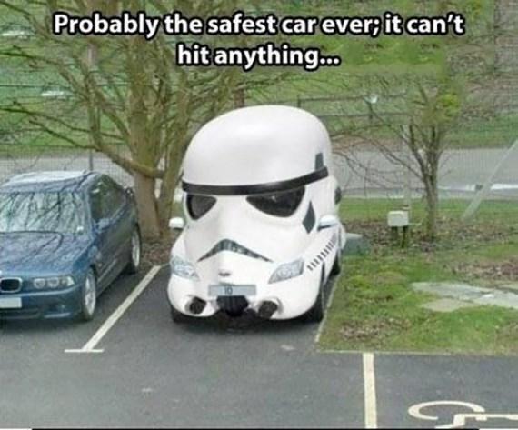 stormtroopercar