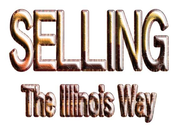 SellingIllinoisWay