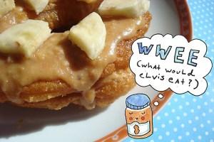 Peanut-Butter-Cronut-Final