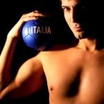 Typical Italian, Male