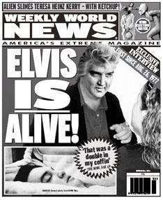 elvis-weekly-world-news