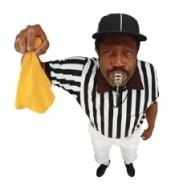referee-throwing-flag