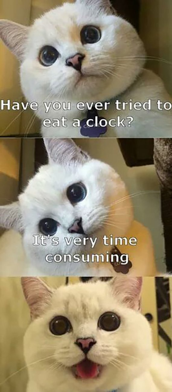 timeconsuming