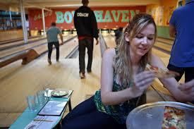 Image result for somerville bowling
