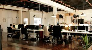 Image result for man in pajamas home office