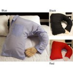 Dream-Man-Arm-Pillow1