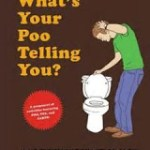 Whats-your-poo-telling-you-activity-book1