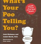 Whats-your-poo-telling-you1
