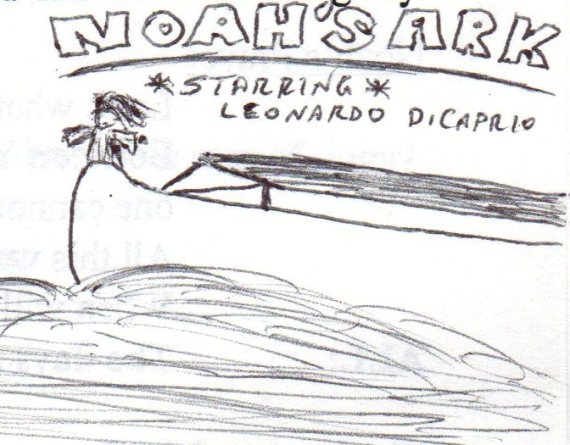 noahsarkphil