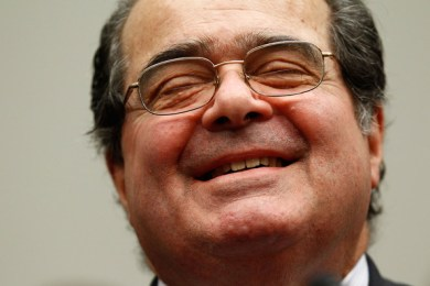 Antonin-Scalia-2