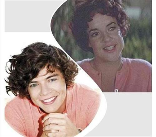 HarryStyles