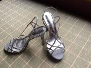 MOB Shoes