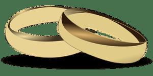wedding-rings-150300__180