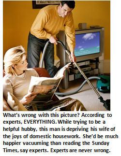 chores-husband-vaccuuming