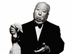 sick-with-hitch