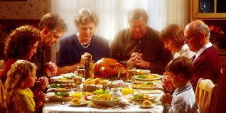 Image result for thanksgiving