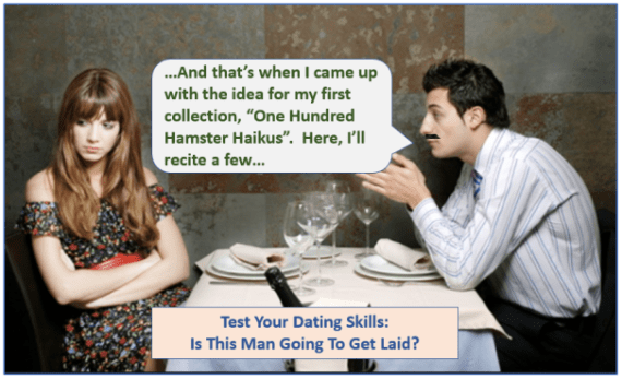 ponder dating