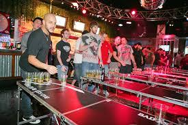Image result for beer pong