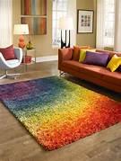 Image result for shag rug bachelor pad