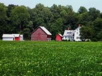 Image result for delaware farming
