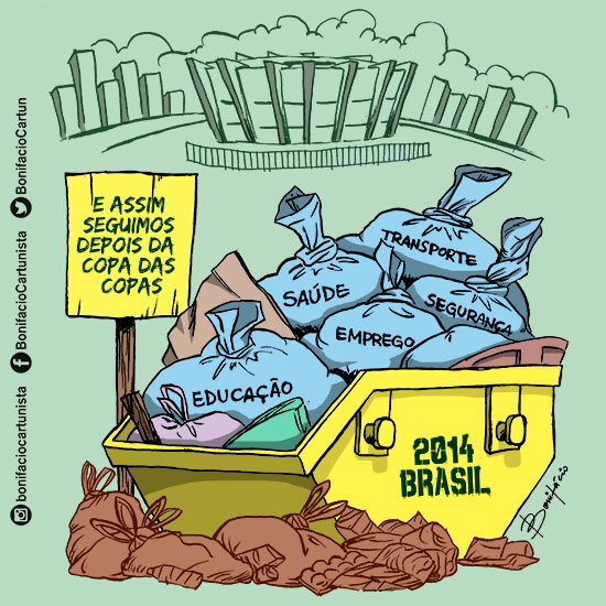 CHARGE_LixoBrasil_blog