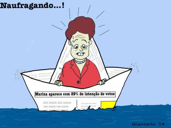 Charge 27-08-2014