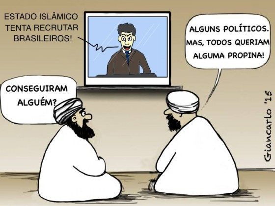 Charge 24-03-2015