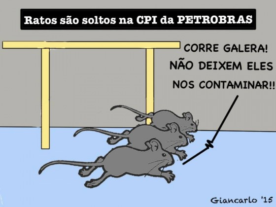 Charge 10-04-2015