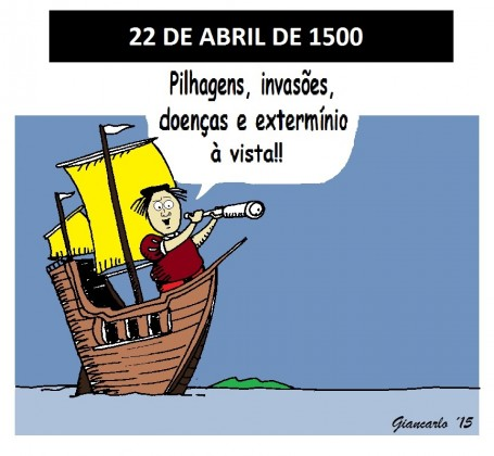 Charge 22-04-2015