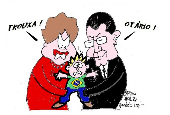 ajuste-fiscal-dilma-levy