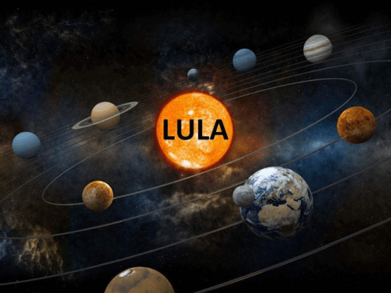 power-point-planetas-lula