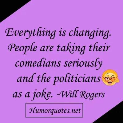 political views quotes