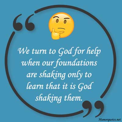 faith sayings