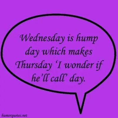 humor sayings