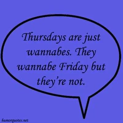 weekend funny sayings