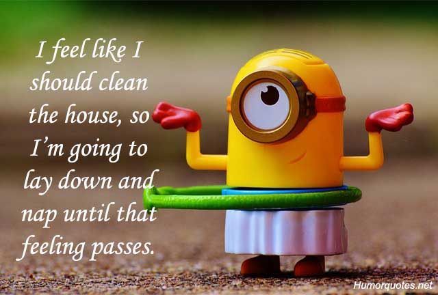 Minion quotes for instagram